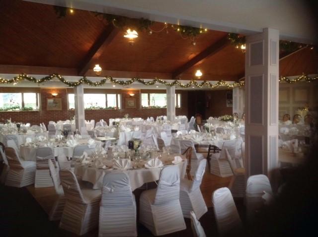 rustic-inn-wedding